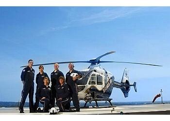Birmingham commercial photographer Chuck St. John Photography