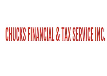 Chuck's Financial & Tax Services