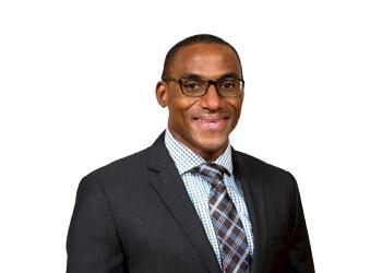 Peoria orthopedic  Chukwunenye Kamalu Osuji, MD