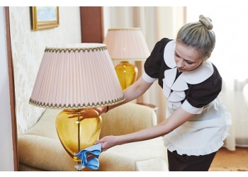 Chula Vista house cleaning service Chula Vista House Cleaning