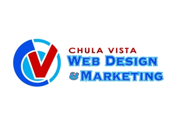 Chula Vista web designer Chula Vista Web Marketing