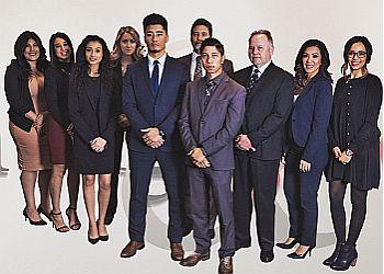 Rancho Cucamonga dwi lawyer Chung & Ignacio, LLP