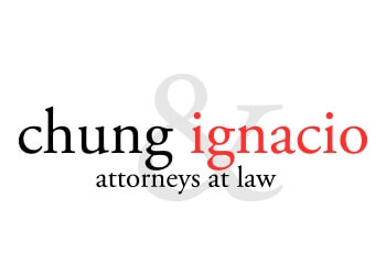 Chung & Ignacio, LLP