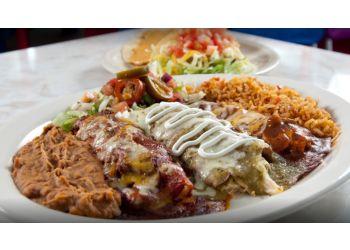 Birmingham mexican restaurant Chuy's