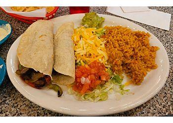 Tulsa mexican restaurant Chuy's