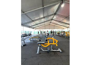 Anaheim gym Chuze Fitness