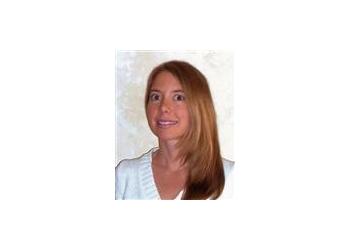 Akron psychiatrist Ciancone Ann Christuna, MD