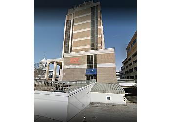 Norfolk private investigation service  Ciccotti & Buckley, LLC