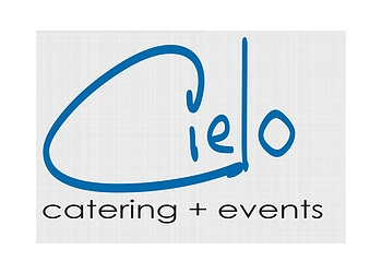 Thousand Oaks caterer Cielo Catering + Events, LLC