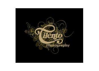 Scottsdale wedding photographer Cilento Photography