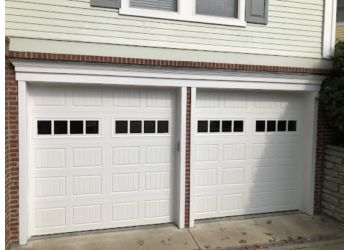 Cincinnati garage door repair Cincinnati Door & Opener, Inc.