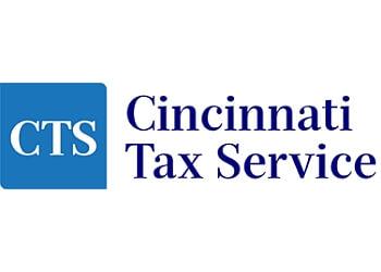 Cincinnati tax service Cincinnati Tax Service