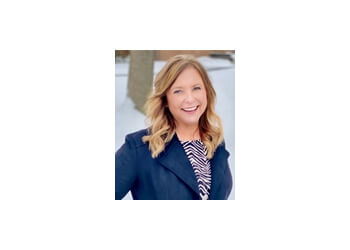 Spokane real estate agent Cindy Carrigan - FIVE STAR SPOKANE REAL ESTATE GROUP
