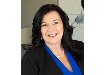 Garland real estate agent Cindy Dunnican