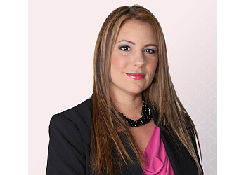 Coral Springs medical malpractice lawyer Cindy Goldstein