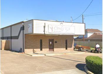 Pasadena dance school Cindy K's Dance Studio
