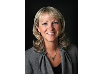 Jacksonville divorce lawyer Cindy L. Lasky