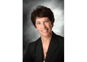 Toledo divorce lawyer Cindy M. Kirby - KIRBY & KIRBY, LTD.