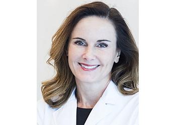 Louisville dermatologist Cindy Owen, MD