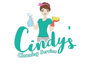 Anaheim house cleaning service Cindy's Cleaning Service