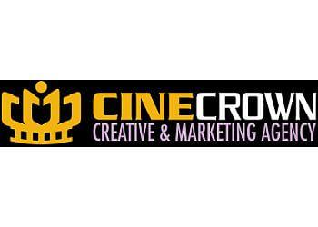 Sacramento videographer CineCrown Media & Productions Agency
