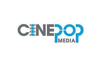 Fullerton videographer Cinepop Media