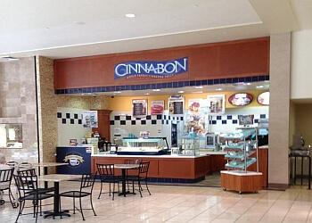 Thousand Oaks bakery Cinnabon