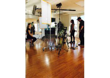 Oceanside videographer Circa 71 Media