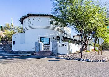 Tucson hair salon Circa 79 Salon