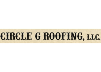 Scottsdale roofing contractor Circle G Roofing, llc.