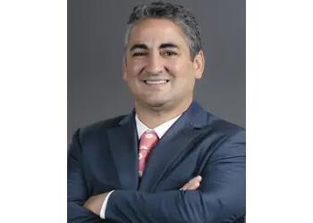 Jersey City neurosurgeon Ciro G. Randazzo, MD, MPH, FAANS  - IGEA BRAIN, SPINE & ORTHOPEDICS