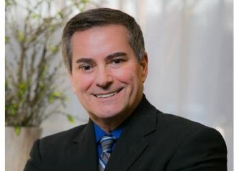 Baltimore dermatologist Ciro R. Martins, MD, FAAD