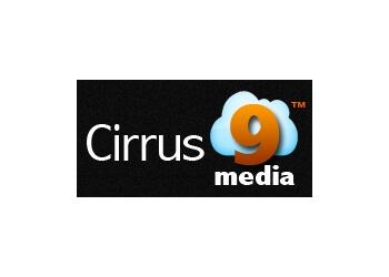 Cirrus9 Media Aurora Web Designers