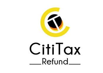 Pittsburgh tax service Citi Tax Refund Inc.