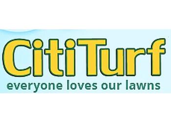 Plano lawn care service CitiTurf