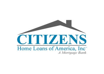 Dayton mortgage company Citizens Home Loans of America, Inc.