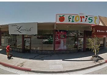 West Covina florist Citrus Valley Florist, Inc.