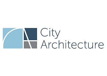Cleveland residential architect City Architecture Inc.