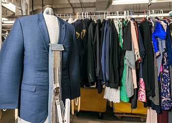 3 Best Dry Cleaners In Akron Oh Expert Recommendations