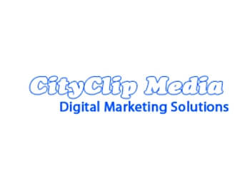 Rancho Cucamonga advertising agency CityClip Media