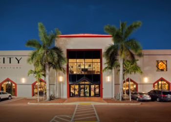 Hialeah furniture store City Furniture