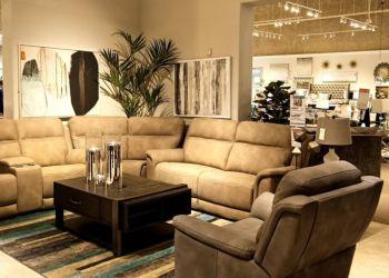 3 Best Furniture Stores In Port St Lucie Fl Expert