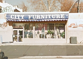 Furniture Stores Ct