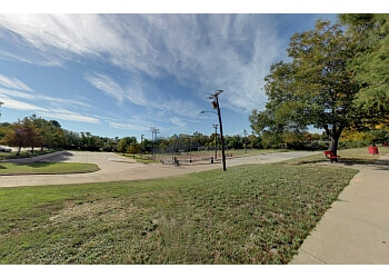3 Best Public Parks In Mesquite Tx Threebestrated
