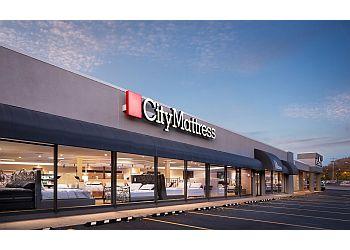 Buffalo mattress store City Mattress