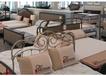 3 Best Mattress Stores In Rochester Ny Expert