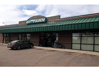 3 Best Pawn Shops In Fort Collins Co Expert Recommendations