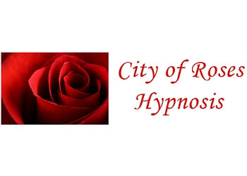 Portland hypnotherapy City Of Roses Hypnosis