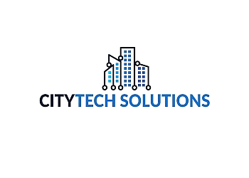 Jersey City computer repair CityTech Solutions