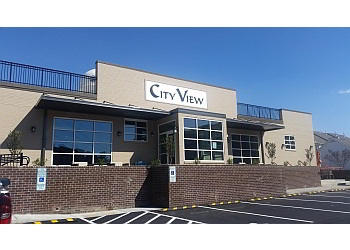 Greensboro apartments for rent CityView Apartment